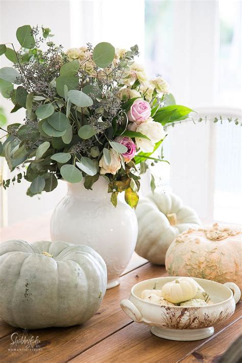 fall harvest table decorations 107 best images about bnotp fall table settings