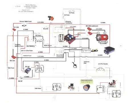 wiring schematic for cars 25 wiring diagram images
