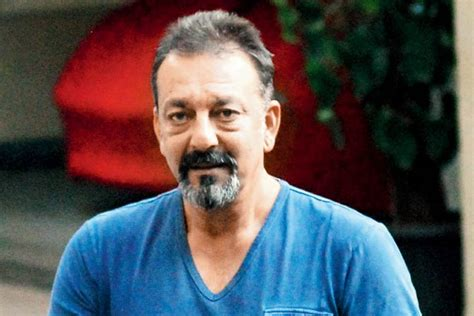biography of vastav movie related keywords suggestions for sanjay dutt