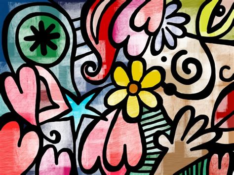 history of pattern in art art madnify