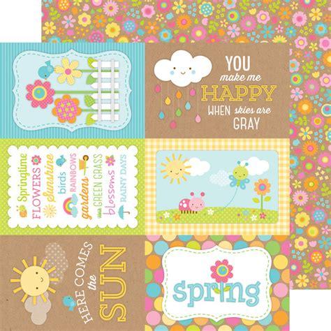 doodlebug hello doodlebug design hello collection 12 x 12