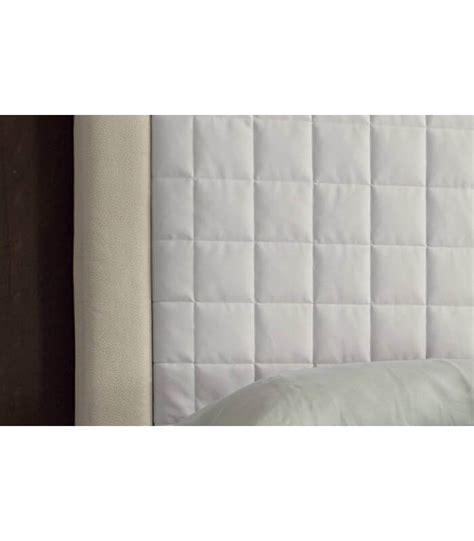 jerry letto letto contenitore design semplice jerry felis