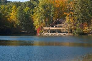 lake homes for in minnesota lake homes lake homes for lake property