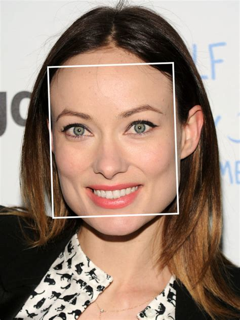 high wide sloped rectangle forehead with two cowlicks hairstyles the best and worst bangs for square face shapes