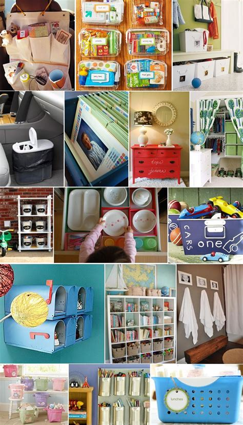 cheap organization ideas 133 best images about cheap home organization ideas on