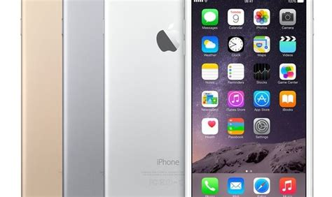 iphone 6s plus get a display with a qhd resolution hi tech news