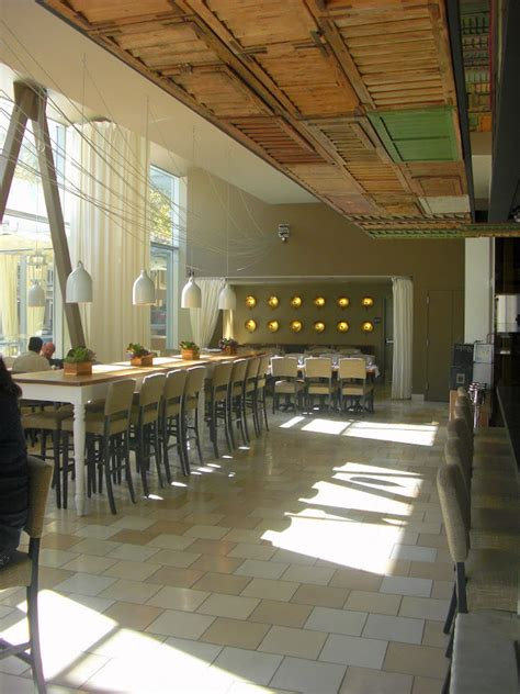 ella dining room and bar dining rooms bar and shutters on pinterest