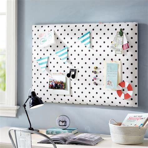 How To Make Decorative Cork Boards by Dottie Pin It Pin Board Bulletin