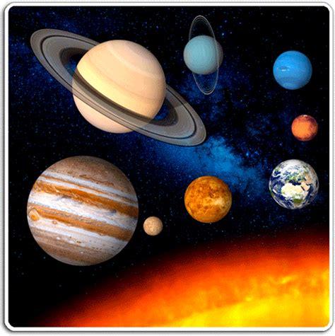 imagenes del universo y planetas en movimiento aki gifs gifs animados de planetas