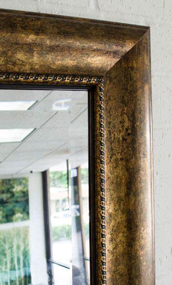 gold frame bathroom mirror 117 best mirrors images on pinterest framed mirrors framing mirrors and mirror bathroom
