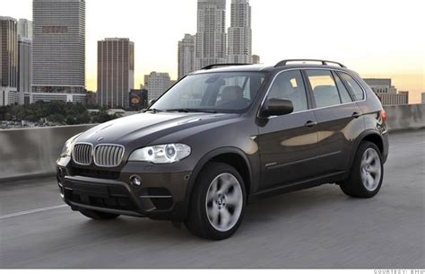 blue book used cars values 2011 bmw x5 m user handbook cars top 10 best resale value 4 bmw x5 4 cnnmoney com