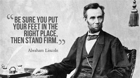 abraham lincoln quotes background wallpaper 13771 baltana