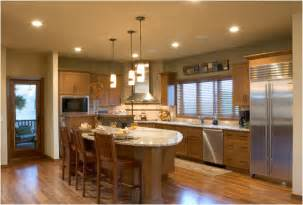 Designer Dream Kitchens by Dream Kitchen Designs Trends For 2017 Dream Kitchen
