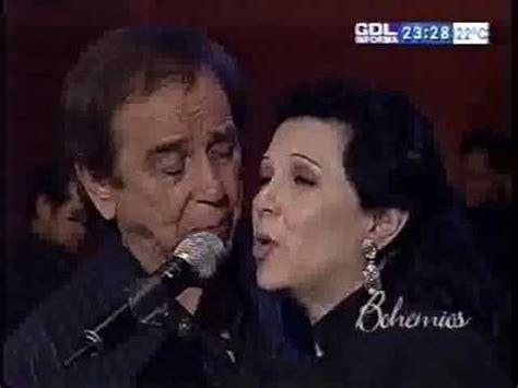 carmela y rafael carmela y rafael historia de amor 2006 youtube