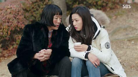 dramafire legend blue sea episode legend of the blue sea episode 9 187 dramabeans korean