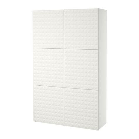 best 197 combinaison rangement portes djupviken blanc ikea
