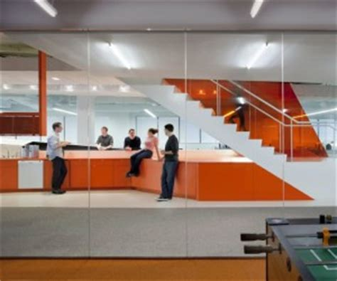 high tech home office decorating ideas plushemisphere tech office ideas hi tech office design artworks office