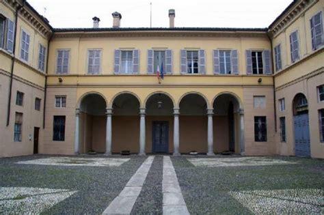 scuola superiore pavia pavia i parlamentari pavesi incontrano 100 studenti