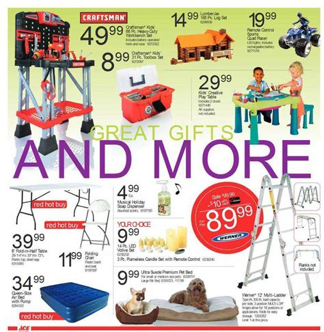 5 stories for friday ace hardware coming to n ogden ace hardware black friday 2013 ad find the best ace