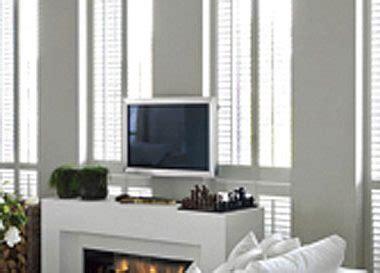 house of window coverings house of window coverings window treatments blinds shutters drapery