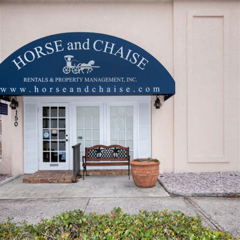 horse and chaise rentals home horse and chaise rentals and property management