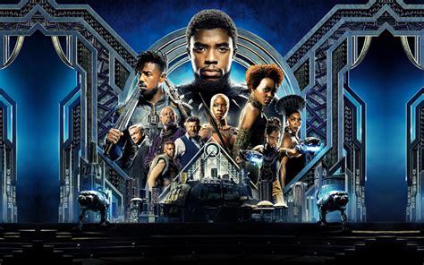 film marvel a regarder guide tout ce qu il faut savoir avant de regarder 171 black
