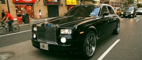 rick ross bentley wraith 78 best images about rolls royce cars in music videos on