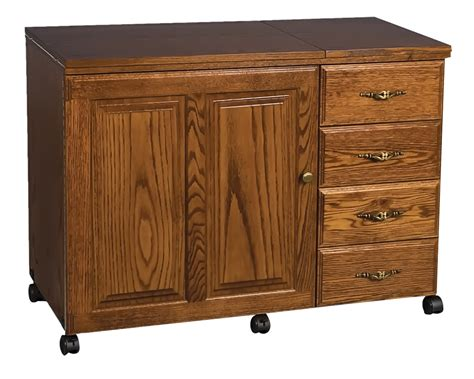 armoire sewing cabinet sewing rite sewing tables desk cabinets at low price with free shipping