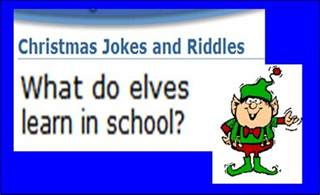 christmas riddles for kids image search results