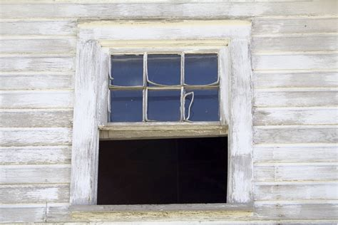 Apartment Replacement Windows Replacement Windows Cost Apartment Therapy