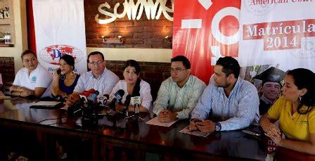 imagenes feria escolar bolsa de noticias managua nicaragua