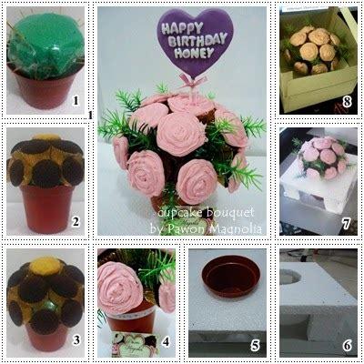 story of my life tips buat pita cantik dari kertas life love eat and journey step by step membuat cupcake