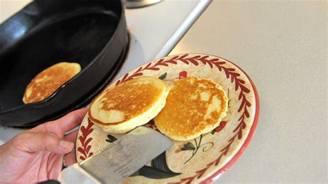 how to make betty crocker pancakes 6 steps with pictures