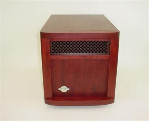 solar comfort heater ǂ 171 best deals sun cloud solar comfort kd8000 portable
