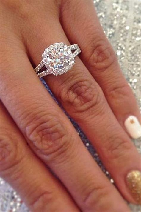 which engagement ring 30 most popular engagement rings for popular