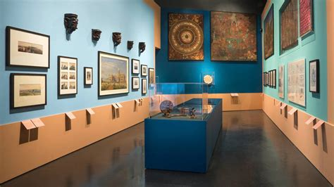 exhibitions at the design museum london v a 183 lockwood kipling arts and crafts in the punjab and