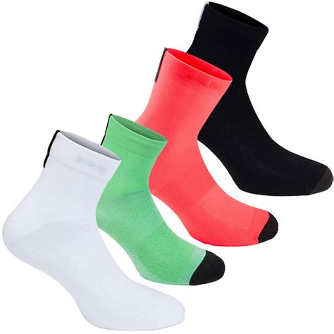 Cycling Sock Rapha Replica rapha pro team socks sigma sport