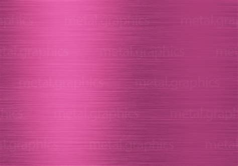 metallic pink pink texture graphics