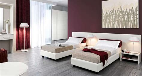 arredamento b b arredi per bed and breakfast foto design mag