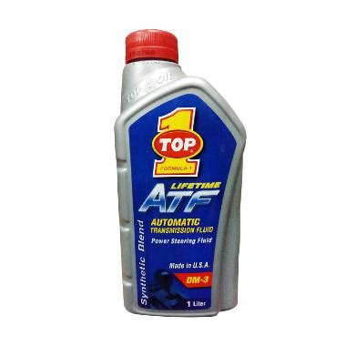 Oli Power Steering Stp 946ml 1 jual oli power steering prestone pertamina stp terbaik