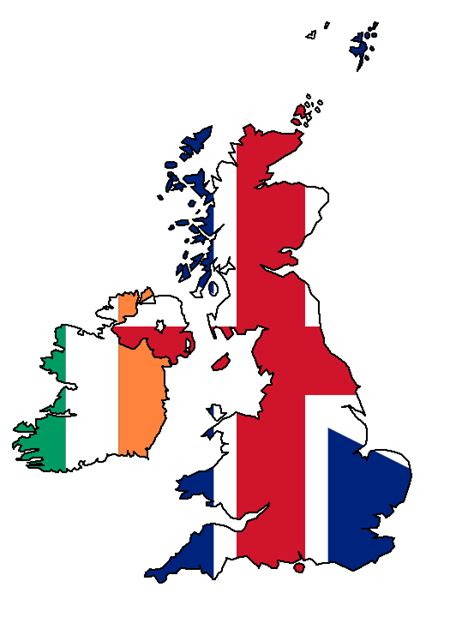great britain ireland 97 ireland vs great britain