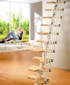 Do It Yourself Stairs by Do It Yourself Blog Diy Ideas Diy Staircase Mount Your