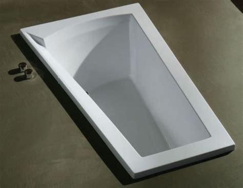 badewanne tief badewanne 1700x1000 170x100 nera links tief 50