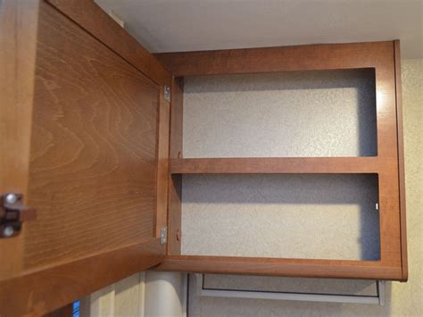 rv bathroom cabinet 26 lastest rv bathroom storage eyagci com