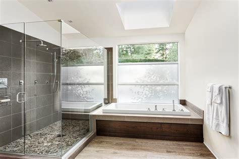 bathroom remodeling austin bathroom remodeling austin kitchen remodel home