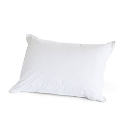 Therapedic Memorelle Side Sleeper Pillow Reviews by Buy Claritin 174 Anti Allergy Side Sleeper Pillow With