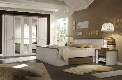 schlafzimmer inspiration schlafzimmer jugend speyeder net verschiedene ideen