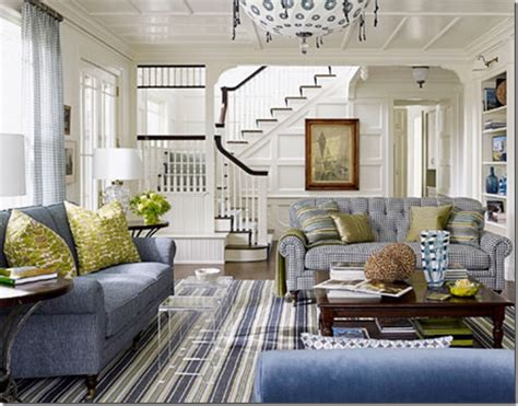 house beautiful living rooms defining your decorating style southern hospitality