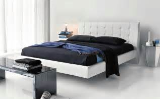 contemporary american furniture feel the home furniture designs new designsaphiaorg introduces range of