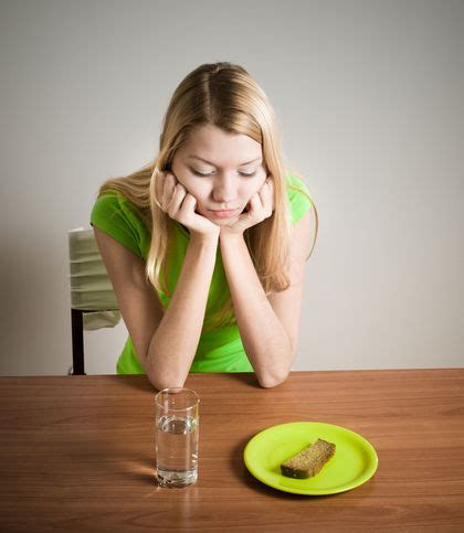 Is Anorexic by Anorexia Nervosa Causes Dsm Functioning Therapy